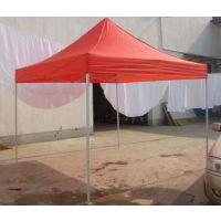 北京定做折叠帐篷/北京定做广告帐篷 尽在胜达伞业