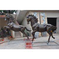 江苏商业街售卖,玻璃钢雕塑设计