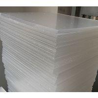 PC薄片,透明塑料片材,厂家供应,质优价廉