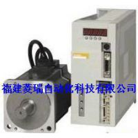 三菱MITSUBISHI HC-UFS13B电机厂家特价销