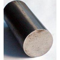 合金无缝钢管p91/p11/p22/sa210c高压合金管sa106b锅炉管正品销售