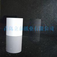 供应鑫立源优质80*80pos机打印纸,热敏收银纸
