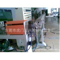 供应茂兴胜机械电线生产设备