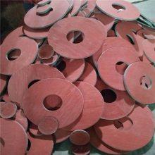 管道法兰用石棉垫片-石棉橡胶垫片--耐高温高压石棉垫片-DN150石棉法兰垫片价格