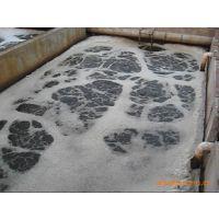 制浆造纸工业污水处理工程、环保设备、运营、提标改造、维护维修