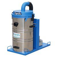 凯德威吸铁屑木屑吸尘器 型号:DL-1280