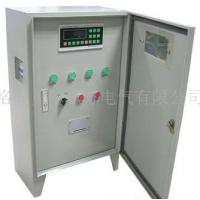 洛阳贝尔东方电气标准型配料控制柜和XK3110-A多功能仪表搭配专为配料行业设计