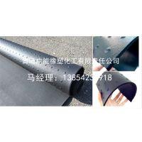 青岛橡胶垫 优质畜牧垫 防滑牛床垫 橡胶垫工厂