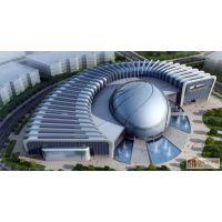 BIPV光伏建筑一体化太阳能发电 BAPV光电建筑节能 清洁能源绿色建筑联盟