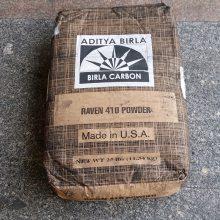 美国产哥伦比亚碳黑Raven410 PPTC专用