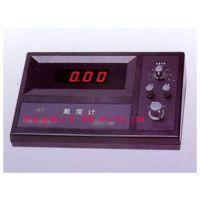 氯离子浓度计/氯度仪 型号:HH-PC1S-10