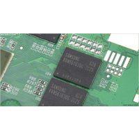 供应三星集成电路IC芯片K4N56163QG-ZC25 BGA封装