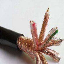 供应KFFP KFFVP 高温氟塑料控制电缆厂家.硅橡胶电缆.重合同守信用.三包产品