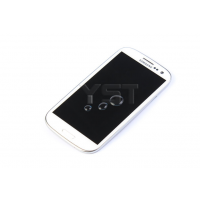 批发原装三星 i9300液晶屏幕 液晶屏总成 S3手机屏幕 LCD总成