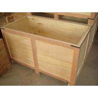 北京熏蒸木箱价格|涿州木箱厂家|免熏蒸木箱|木箱托盘