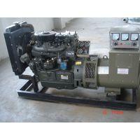 青岛供应、维修、保养发电机组及配件18615918916