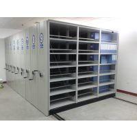济南档案室密集柜生产厂家18854976400高经理