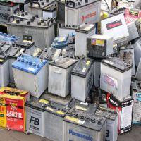 西北旧电瓶回收,甘肃地区UPS电池回收商,西北EPS电瓶回收