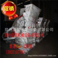 出口型脱硫粗粉磨 什么机器适合用于电厂脱硫 欧版磨粉机