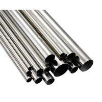 304不锈钢管304不锈钢无缝管304不锈钢高频电阻焊管