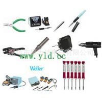 Apex Tool Group/Cooper Tools原装系列W60P3 TC204 ST3