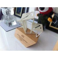 上海金山可用于小贺卡雕刻镂空的CO2激光雕刻机
