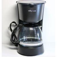 供应日本咖啡机快递到香港包税清关转运的报价