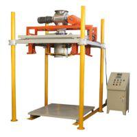化工原料吨袋包装机,定量包装机