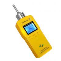 供应OSEN90-NO泵吸式一氧化氮检测仪