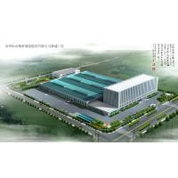 苏州东山精密制造股份有限公司