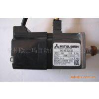 供应三菱伺服HC-SFS103B HC-SFS153B