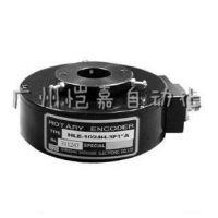 日本渡边编码器HLE45-1024L-3F.AC