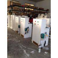 供应贵州AB剂投加器,水箱自洁器的图片/说明书