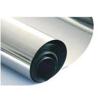 供应进口钛合金 BT1-000CB 钛合金丝 钛合金薄板