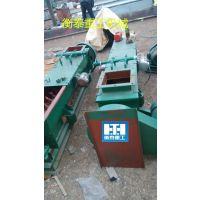 临汾粉煤灰加湿专用设备质量保障