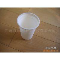 一次性餐具,一次性水杯,PS杯,塑料杯,200ml水杯