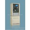 供应SO412-2121高锰酸盐指数在线分析仪