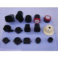 供应HITPOINT 电磁式蜂鸣器、HITPOINT数位麦克风