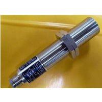 供应PRK 46B/4D.2-S12 传感器