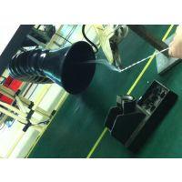 山东电子厂烙铁焊锡烟雾净化过滤器抽烟机器高福烟雾净化器