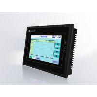 专业销售Samkoon/显控,SK-070AE,人机界面,触摸屏