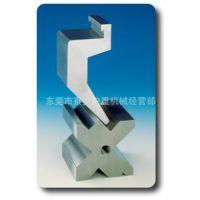 供应折弯机刀具  惠州折弯机模具供应订做  折弯机大弯刀价格