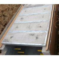 广州邦坚专提供水泥制品电力盖板 电话 13662375899