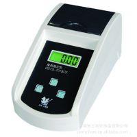 GDYS-101SC2臭氧测定仪.水质分析仪.环保仪器