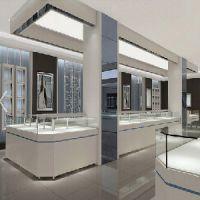 上海优质的展台设计及搭建服务