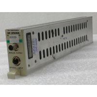 Anritsu MS9001B1 (光谱分析仪}