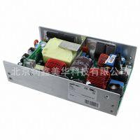 代理进口原装Power-One各式电源模块外接AC DC转换器ABC450-1T12G
