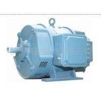 厂价供应Z2/Z4系列直流电机