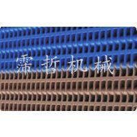 优质供应沛哲BZ-W272节距27.2 PP/POM材质平格网带