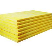 供应离心玻璃棉保温板 玻璃棉毡 选荣成便宜、价格合理
